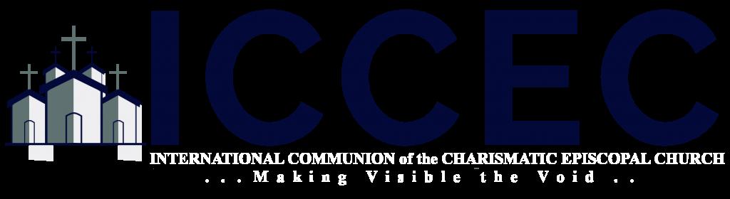 CEC Uganda