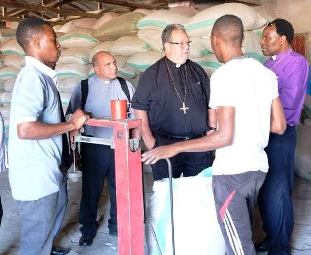 Bishop-Bates-Tanzania-Aug-2017